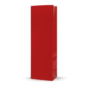 Blockbodenbeute 4-lagig Rot Base