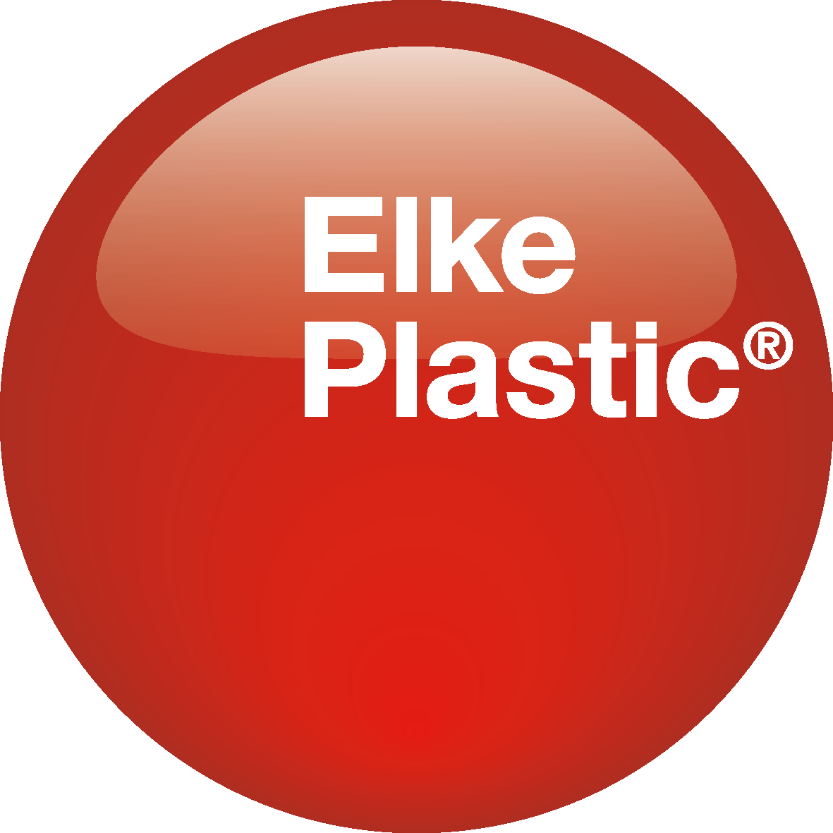 Elke Plastic - Your Packaging Professional